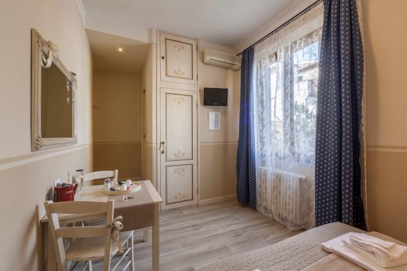 Bed and Breakfast in florence | Soggiorno Pezzati