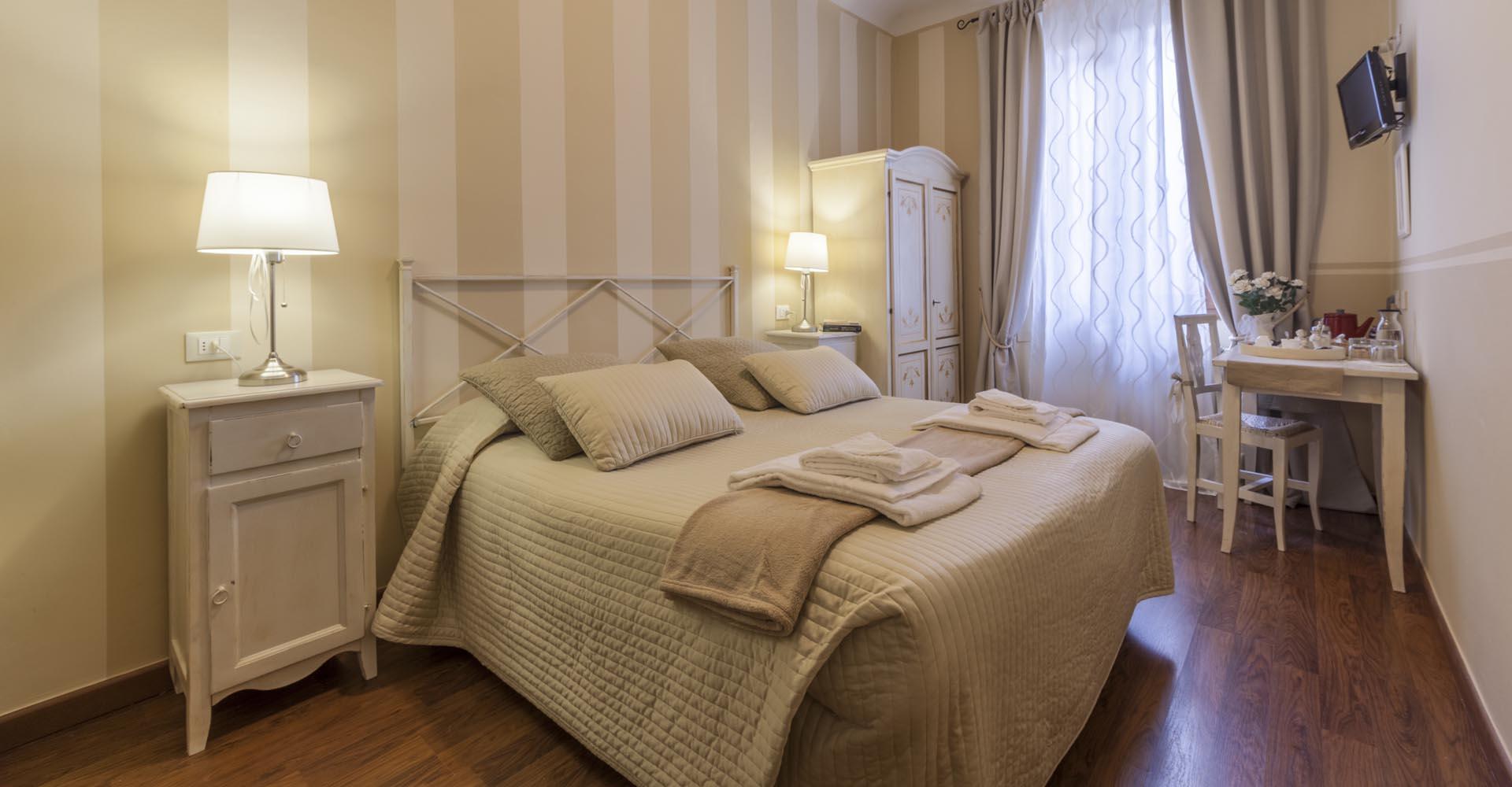 bed and breakfast in florence soggiorno pezzati rh soggiornopezzati it